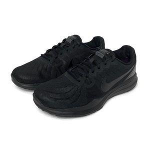Nike In-Season TR 7 Training Shoes